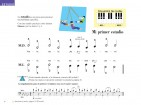 Piano Adventures® Level 1 Technique & Performance Book 3