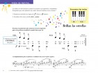 Piano Adventures® Level 1 Technique & Performance Book 4