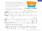 Piano Adventures® Level 1 Technique & Performance Book 8