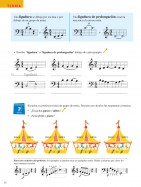Piano Adventures® Level 2 Lesson & Theory Book 3