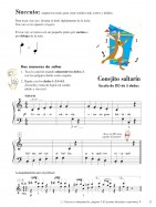 Piano Adventures® Level 2 Lesson & Theory Book 4