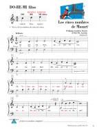 Piano Adventures® Level 2 Lesson & Theory Book 5