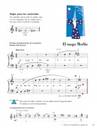 Piano Adventures® Level 2 Lesson & Theory Book 6