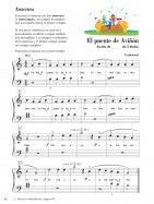 Piano Adventures® Level 2 Lesson & Theory Book 8