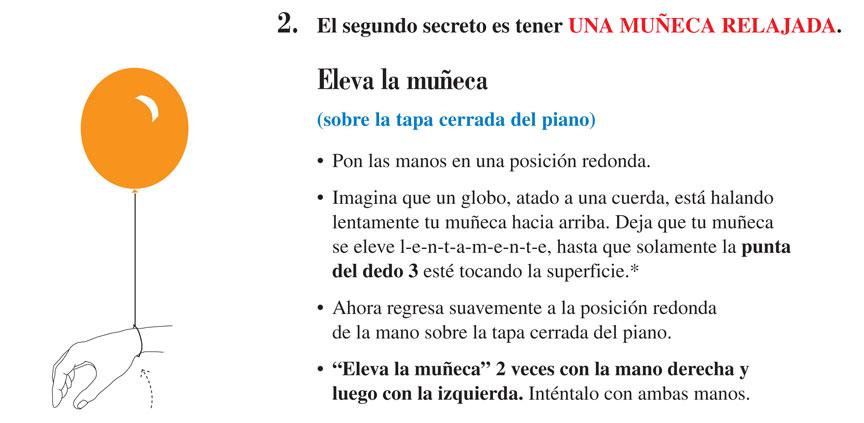 IEFF8004ES-p04-secret2