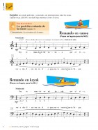 Piano Adventures® Level 2 Technique & Performance Book 3