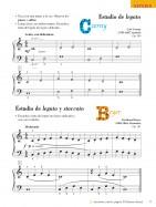 Piano Adventures® Level 2 Technique & Performance Book 4