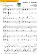 Piano Adventures® Level 2 Technique & Performance Book 7