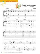 Piano Adventures® Level 2 Technique & Performance Book 8