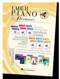 Nuevo catálogo completo en español