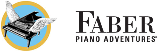 Piano Adventures Spanish