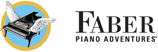 Piano Adventures Spanish